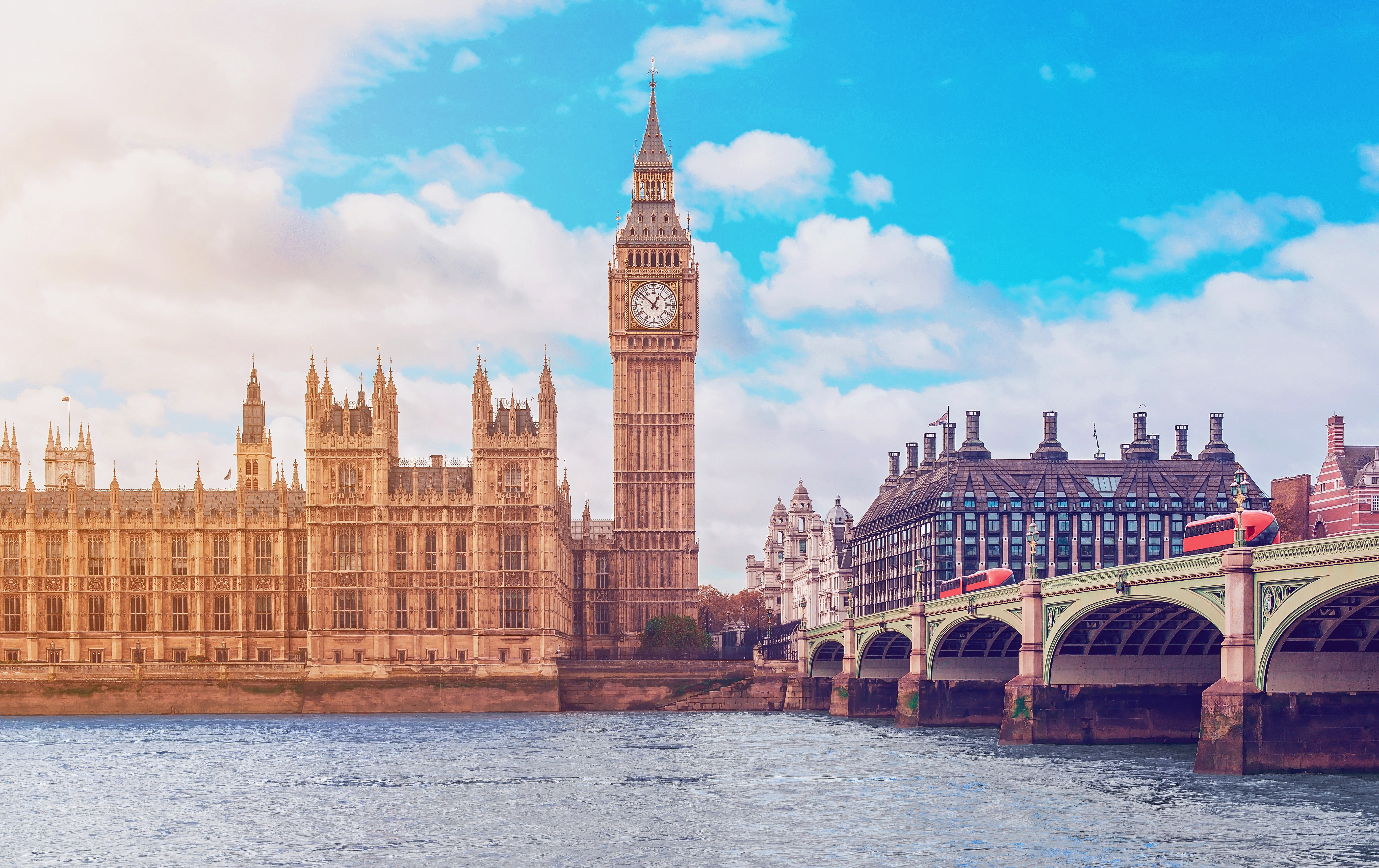 Independent Medical Schools in the UK