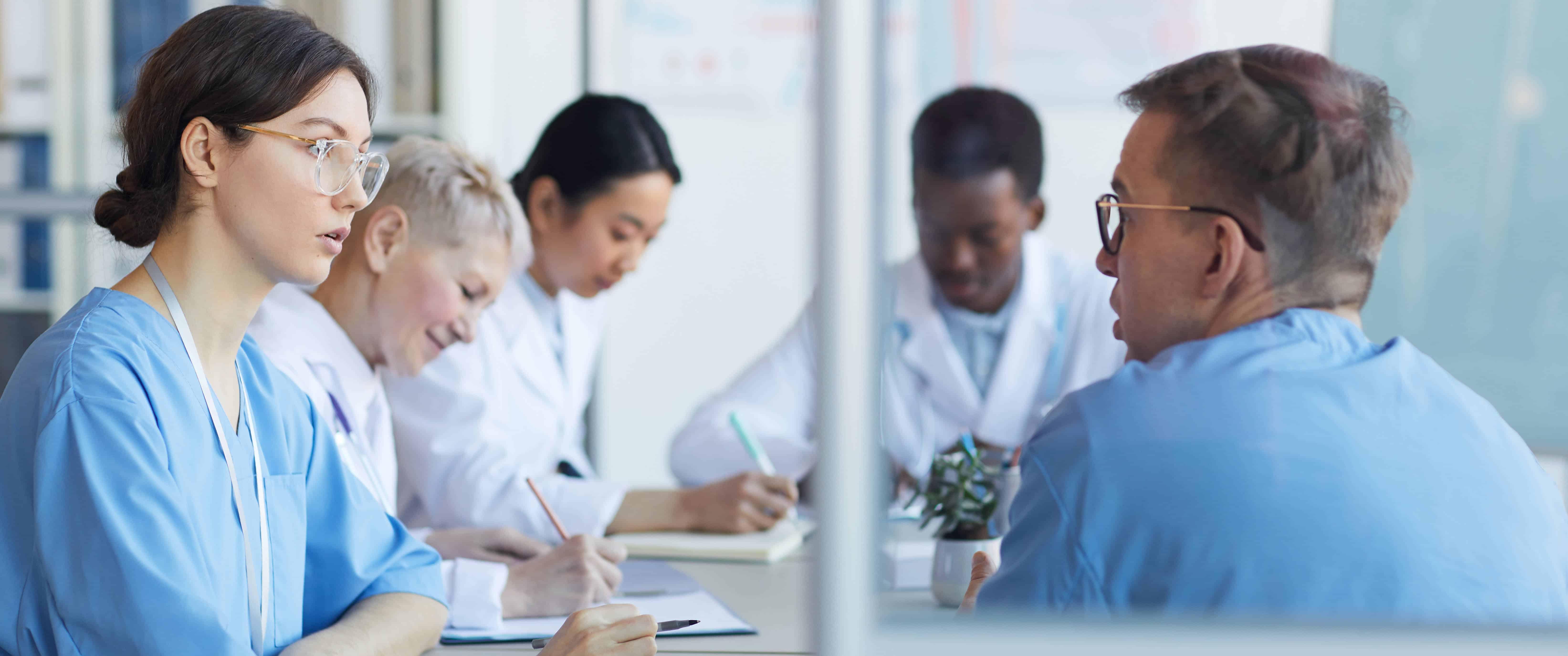 UCAT, BMAT & Medical Schools Seminar | Prep Zone Academy